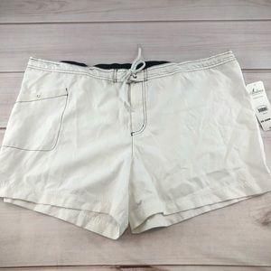 NWT Catalina Board Shorts Size 3X (22W-24W) (#194)